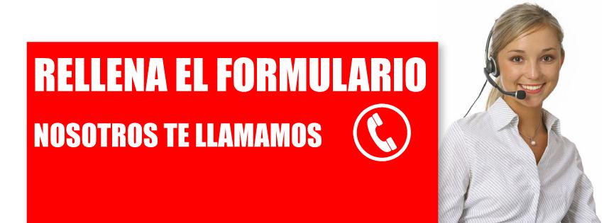 Limpieza de Alcantarillados en Alcalá de Guadaira